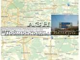 Дачи и огороды,  Московская область Горьковское ш., цена 2 200 000 рублей, Фото