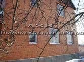 Дачи и огороды,  Московская область Каширское ш., цена 4 350 000 рублей, Фото