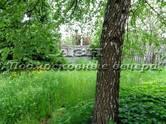 Земля и участки,  Московская область Киевское ш., цена 6 300 000 рублей, Фото