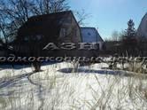 Дачи и огороды,  Московская область Киевское ш., цена 3 000 000 рублей, Фото