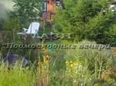 Дачи и огороды,  Московская область Новорижское ш., цена 2 000 000 рублей, Фото