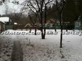 Дачи и огороды,  Московская область Апрелевка, цена 13 000 000 рублей, Фото