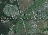Земля и участки,  Московская область Егорьевское ш., цена 8 000 000 рублей, Фото