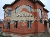 Дома, хозяйства,  Московская область Новорижское ш., цена 24 847 000 рублей, Фото