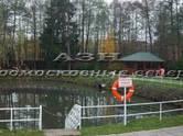Дачи и огороды,  Московская область Минское ш., цена 10 600 000 рублей, Фото
