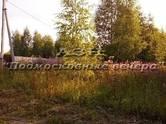 Земля и участки,  Московская область Ленинградское ш., цена 800 000 рублей, Фото