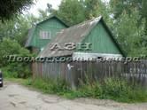 Дачи и огороды,  Московская область Электроугли, цена 2 100 000 рублей, Фото