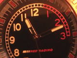 Драгоценности, украшения,  Часы Мужские, цена 1 000 рублей, Фото