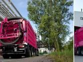 Экскаваторы колёсные, цена 22 000 000 рублей, Фото