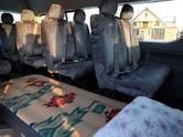 Аренда транспорта Микроавтобусы, цена 25 000 р., Фото