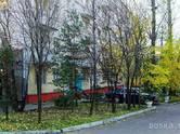 Офисы,  Москва Тимирязевская, цена 165 000 000 рублей, Фото