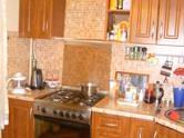Квартиры,  Московская область Жуковский, цена 4 990 000 рублей, Фото