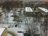 Квартиры,  Московская область Дмитров, цена 4 500 000 рублей, Фото