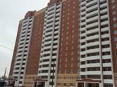Квартиры,  Московская область Дмитров, цена 3 880 000 рублей, Фото