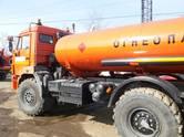 Топливозаправщики, цена 3 093 000 рублей, Фото
