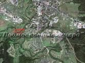 Земля и участки,  Московская область Истра, цена 188 306 000 рублей, Фото