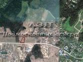 Земля и участки,  Московская область Новорижское ш., цена 108 121 000 рублей, Фото