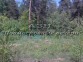 Земля и участки,  Московская область Мытищи, цена 36 000 000 рублей, Фото