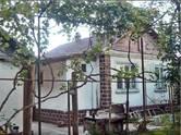Дома, хозяйства Другое, цена 6 500 000 рублей, Фото