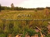 Дома, хозяйства,  Московская область Ленинградское ш., цена 2 100 000 рублей, Фото