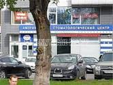 Здания и комплексы,  Москва Другое, цена 255 934 931 рублей, Фото