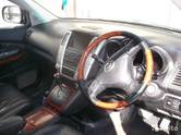 Toyota Harrier, цена 850 000 рублей, Фото