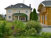 Дома, хозяйства,  Московская область Одинцовский район, цена 148 284 250 рублей, Фото