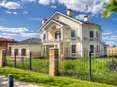 Дома, хозяйства,  Московская область Истринский район, цена 63 500 000 рублей, Фото
