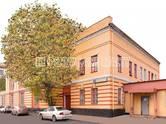 Офисы,  Москва Перово, цена 1 584 980 000 рублей, Фото