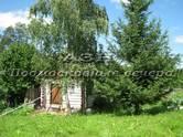 Дома, хозяйства,  Калужская область Боровск, цена 4 800 000 рублей, Фото