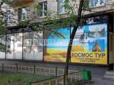 Здания и комплексы,  Москва Багратионовская, цена 420 000 рублей/мес., Фото