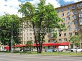 Здания и комплексы,  Москва Университет, цена 414 000 рублей/мес., Фото