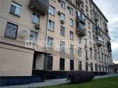 Здания и комплексы,  Москва Алексеевская, цена 202 500 рублей/мес., Фото