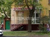 Здания и комплексы,  Москва Беговая, цена 41 207 592 рублей, Фото
