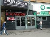 Здания и комплексы,  Москва Бабушкинская, цена 2 199 860 584 рублей, Фото