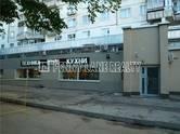 Здания и комплексы,  Москва Кунцевская, цена 57 322 800 рублей, Фото