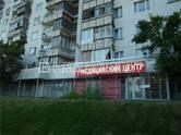 Здания и комплексы,  Москва Кунцевская, цена 68 922 600 рублей, Фото