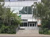 Здания и комплексы,  Москва Краснопресненская, цена 272 943 433 рублей, Фото