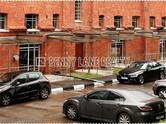 Здания и комплексы,  Москва Красносельская, цена 4 749 000 рублей/мес., Фото