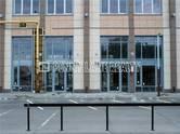 Здания и комплексы,  Москва Рижская, цена 500 000 рублей/мес., Фото