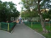 Здания и комплексы,  Москва Павелецкая, цена 788 184 615 рублей, Фото