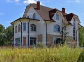 Дома, хозяйства,  Московская область Красногорский район, цена 60 656 900 рублей, Фото
