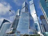 Здания и комплексы,  Москва Международная, цена 748 202 400 рублей, Фото