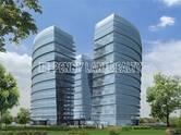 Здания и комплексы,  Москва Другое, цена 1 320 000 000 рублей, Фото