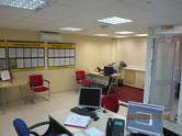 Офисы,  Ханты-Мансийский AO Нефтеюганск, цена 7 700 000 рублей, Фото
