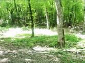 Земля и участки,  Краснодарский край Геленджик, цена 980 000 рублей, Фото