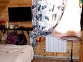 Дома, хозяйства,  Московская область Апрелевка, цена 6 950 000 рублей, Фото