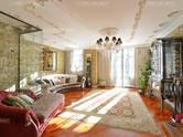 Дома, хозяйства,  Московская область Одинцовский район, цена 141 136 160 рублей, Фото