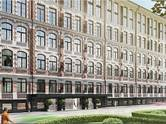 Квартиры,  Москва Бауманская, цена 8 073 000 рублей, Фото