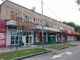 Здания и комплексы,  Москва Филевский парк, цена 115 000 116 рублей, Фото